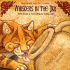 Buy Whiskers in the Jar: Irish Songs for Cat Lovers CD!