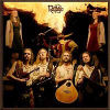Buy Celtic Fire - Rapalje CD!